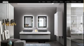 Concept Virtual Design
