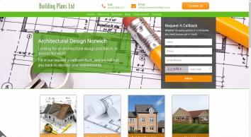 Building Plans Ltd