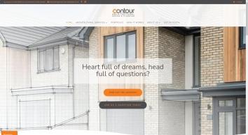 Contour Designs | Architectural Designers | Planning Permission | Building Regulations