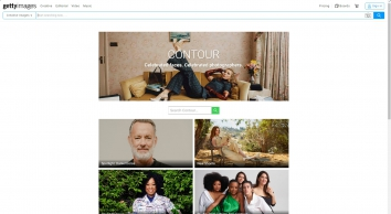 Contour Collection | Getty Images  UK