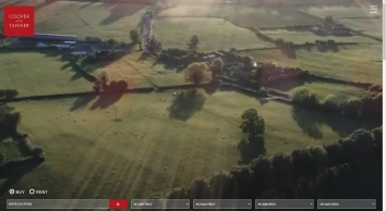 Cooper Tanner - Commerical, Warminster