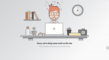 Copper Top Kitchens