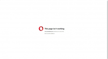 Coram James (Art & Antique Valuers)