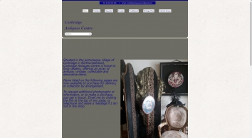corbridgeantiques.co.uk