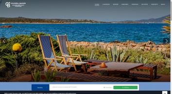 Costi & Partners Immobiliare Srl, Olbia
