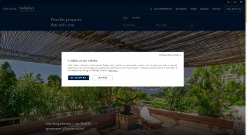 Sotheby\'s