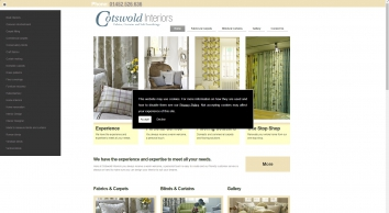 Cotswold Interiors