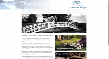T R Stanton Carpentry & Joinery