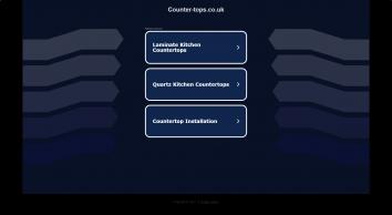 Countertops Ltd