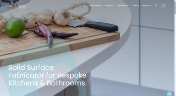 Counter Production Ltd