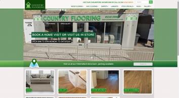 Country Flooring