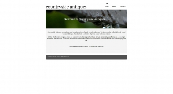 Countryside Antiques