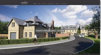 Property Developers website galleries