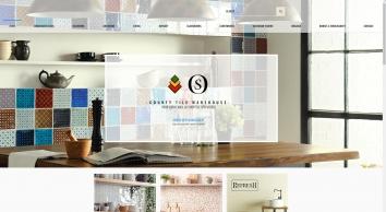 Wall & Floor Tiles   County Tile Warehouse   Salisbury   Andover   Marlborough