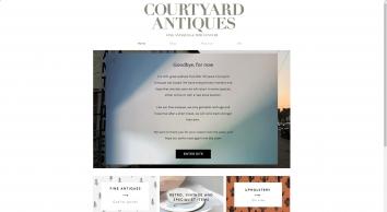 courtyardantiques