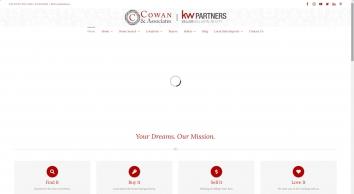 Cowan & Associates / Keller Williams