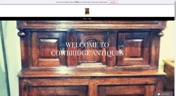 cowbridgeantiques.co.uk