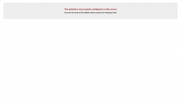 Clearview Properties