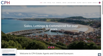 CPH Property Services