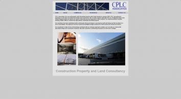 CPLC Associates Ltd