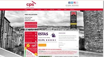CPS Estates