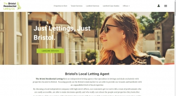Clifton Property Services Ltd, Clifton Property Services Ltd