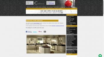 Craftsman Ltd
