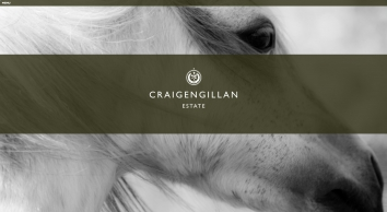 Craigengillan Stables