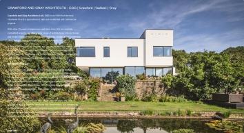 Crawford & Gray Architects