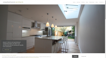 Oxford Architects, Architects, Oxford, Oxfordshire, Extensions, Conversions, New Builds, Domestic
