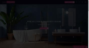Cray & Norton Estate Agents, Heathfield