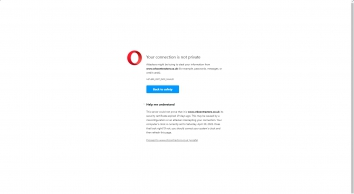 CRB Building and Roofing