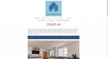 V B Creative Building Solutions