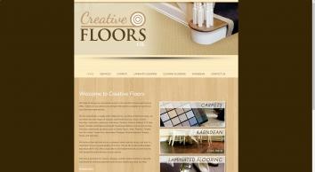Creative Floors UK