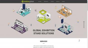 Creative Global