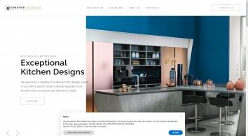 Creative Interiors Ltd