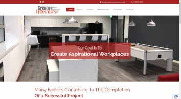 Office Interiors | Office Fit Out | Office Furniture | Office Fit Out Companies London | Buckinghamshire | Berkshire | Hertfordshire |