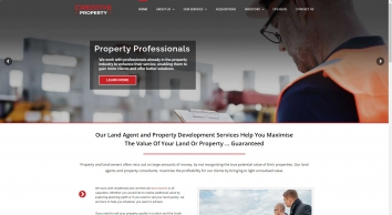 One Of Kent\'s Most Respected Property Investment Companies
