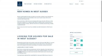 Hoadlands Grange