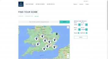 Dylon Works | Lower Sydenham | Crest Nicholson