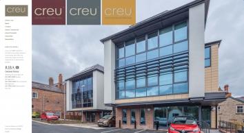 Creu Ltd