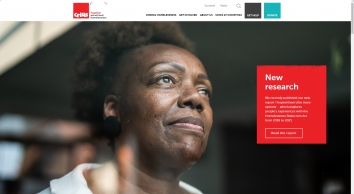 Crisis | Together we will end homelessness