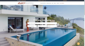 Real estate Croatia| Property for sale in Croatia