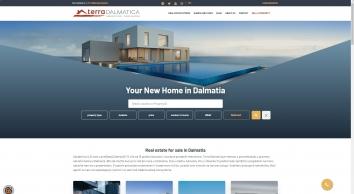 Real estate Croatia  Property for sale in Croatia