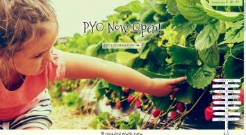 Crockford Bridge Farm Shop