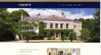 Croft Residential, York