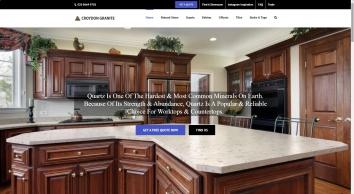 Granite, Marble and Quartz Worktops, Granite, Marble and Quartz Tiles, Sinks, Taps