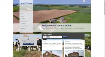 Marketed by Cruso Residential , Kings Lynn