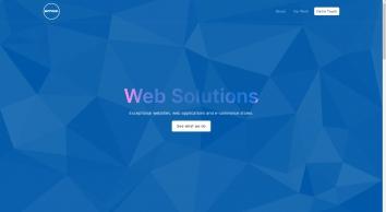 Cumbrian Homes Ltd