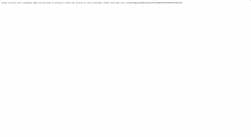 Sheffield City Centre Hotels   Best Western Cutlers Hotel